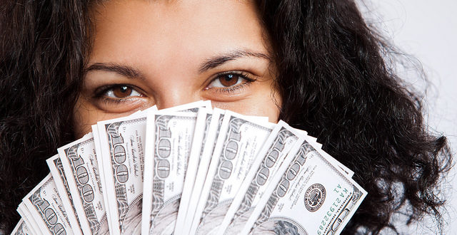 4 Ways to Make Money Quickly for the Holidays