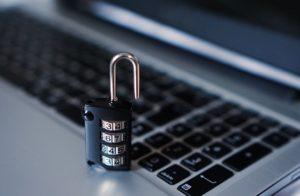 How to Avoid Phishing Schemes