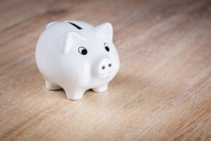 4 Mistakes to Avoid When Trying to Improve Your Personal Finances