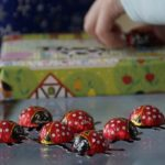 5 Ways to to Keep Holiday Spending in Check