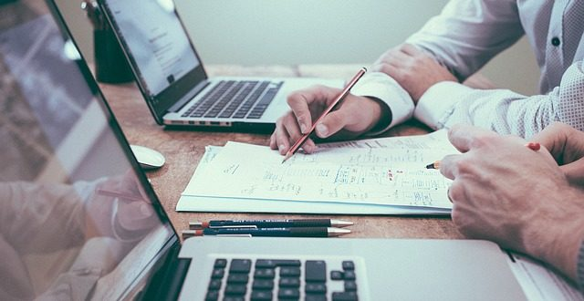What to do When You Dread Budgeting