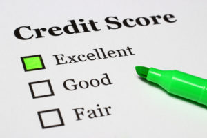 7 Ways to Build Credit Without Credit Cards