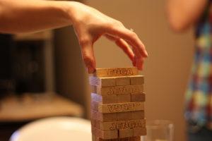 6 Financial Habits that Build Wealth