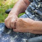 Managing Tax Debt in Retirement