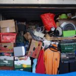 How To Better Assess Your Financial Situation After A Relocation