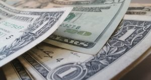 3 Reasons a Cash Budget May Save You More Money