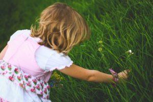 4 Family Friendly Frugal Spring Break Ideas