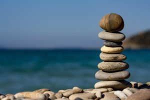 5 Ways to Improve Work-Life Balance