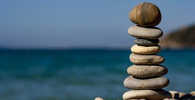 5 Ways to Improve Work-Life Balance