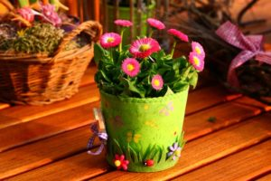 5 Reasons People Spend More in Spring (and How to Avoid Them)