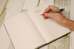 5 Easy Ways to Organize Your Finances
