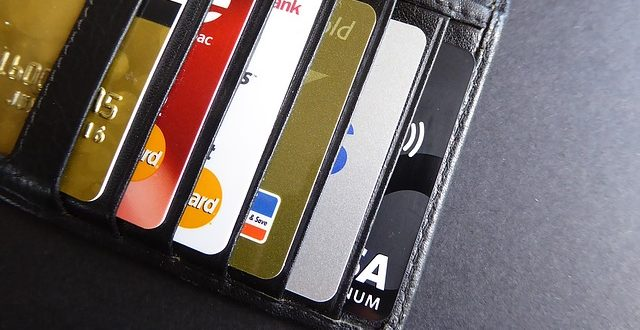Will Debt Consolidation Help You Become Debt Free?