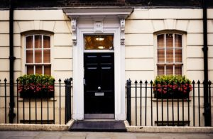 Should You Treat Your House Like an Investment?