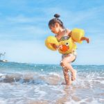 5 Ways to Avoid Overspending During the Summer