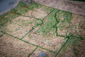 4 Steps to Take When Moving Cross-Country