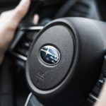 3 Money Strategies for Car Buying