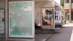 4 Sneaky Ways Advertising Gets Us to Spend More