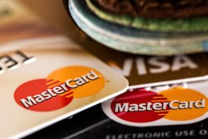 5 Habits That Help You Maintain Your Good Credit Score