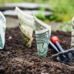 3 Ways Frugality Helps Build Wealth