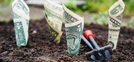 3 Ways Frugality Helps Build Wealth