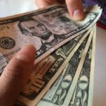 4 Ways to Eliminate Debt on a Variable Income