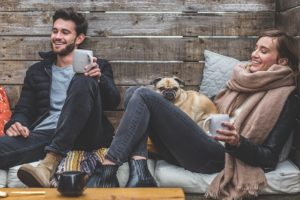 5 Easy Debt Elimination Tactics for Millennials