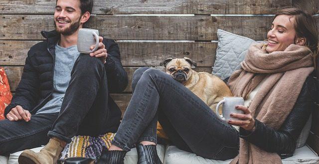5 Easy Debt Elimination Tactics for Millennials
