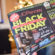 Black Friday Lies: 5 Ways it is Designed to Get You to Spend Not Save