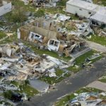 Several recent events got me thinking, what can you do to protect your finances during a natural disaster? These steps are a good place to start.