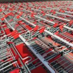 Are Warehouse Club Memberships Worth the Cost?