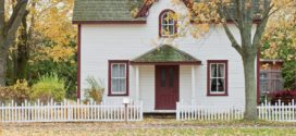 4 Legit Reasons to Downsize Your Home