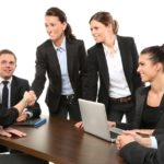 Getting the Most from Your HR Team