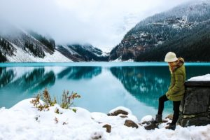 4 Hidden Travel Costs to Watch Out For