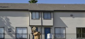 3 Financial Preparations to Help You Move Out of Your Parent's House