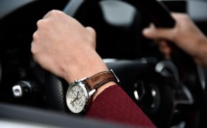 4 Signs It's Time to Trade-In Your Car