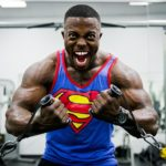 3 Things Gymtimidation Could Be Costing You
