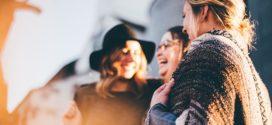 3 Ways to Handle Roommates Who Take Advantage of You