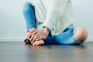 4 Ways Job Burnout Can Affect Your Finances