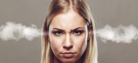 4 Surprising Ways Anger Can Cost You Money