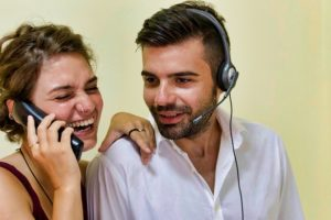 5 Ways to Side Hustle as a Couple