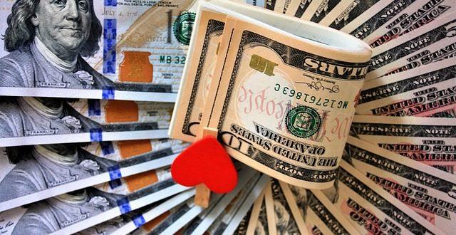 4 Hidden Benefits of a Side Hustle