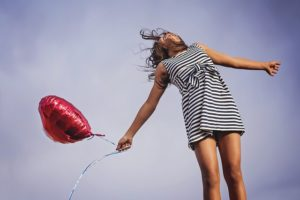 What Does Financial Independence Mean? 3 Examples to Consider