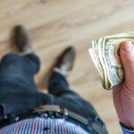 3 Smart Ways to Consolidate Debt
