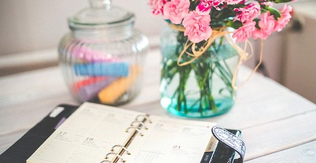 12 Tips to Keep Your Finances in Check Each Month of the Year