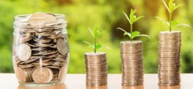 Want to free up more money to Invest? Here are 7 Things You Can Do?