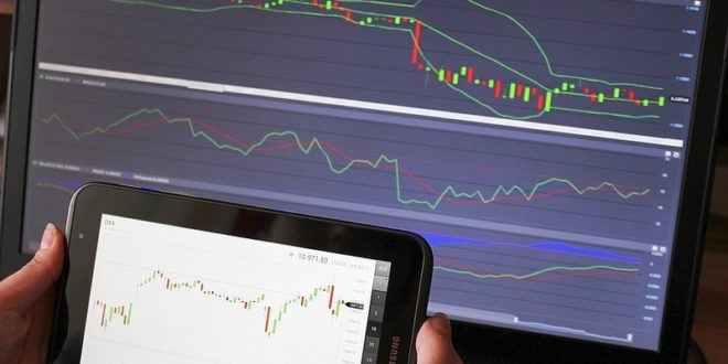6 Advantages of CFD Trading for Financial Investors