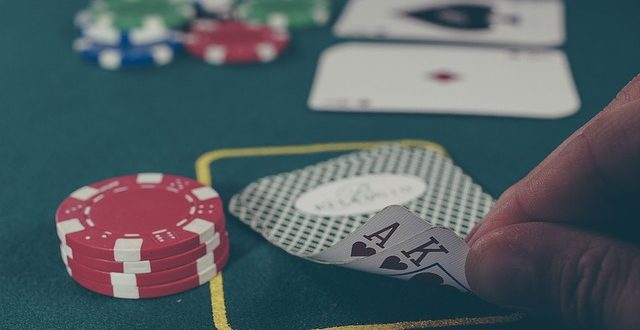 Tips and Tricks: Creating a Budget for Online Casino