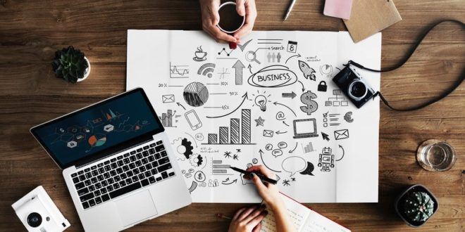 Importance of Hiring an Internal Auditor in Your Growing Business