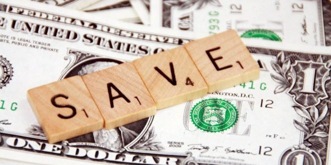 10 Frugal Living Tips To Save Money every day