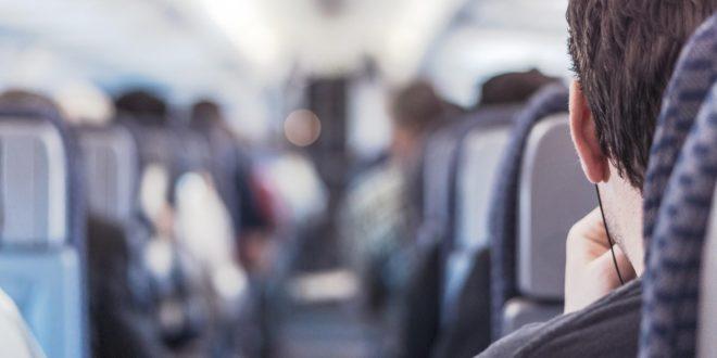 5 Best Ways to get frequent Flyer Miles